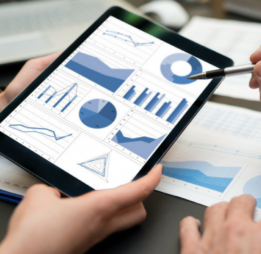 expertise comptable sauditex sna