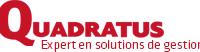 logo quadratus