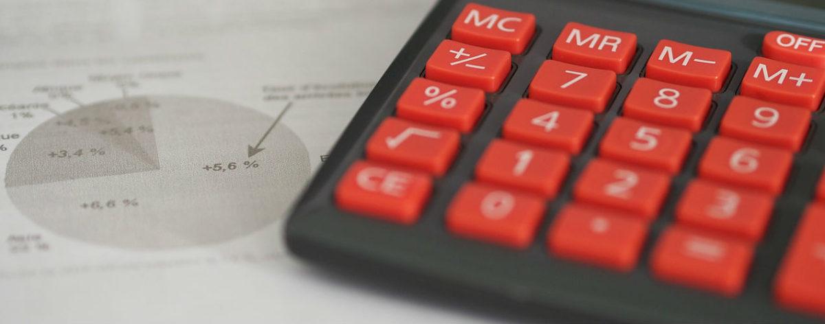 Commissaire au compte et expert-comptable
